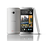 nexusae0_HTC-ProductDetail-Hero-slide-04_thumb
