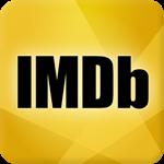 IMDb-Thumb
