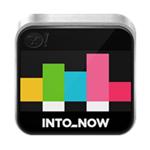 IntoNow-Thumb