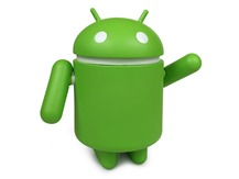 MegaAndroid_Action_800__44874.1392839944.1280.1280