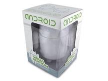 MegaAndroid_DIY_Box_3Quarter_800__85300.1392838982.500.375