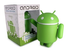 MegaAndroid_WithBox_800__71545.1392839921.1280.1280