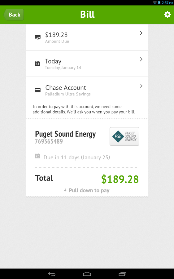 New App] Mobilligy Hopes Consolidating All Bills Into A