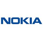 Nokia-Thumb