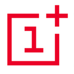 OnePlus-Thumb