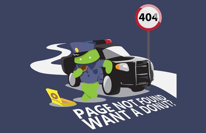 PageNotFound