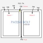 Patent-Thumb