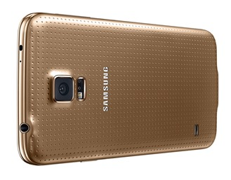 SM-G900F_copper GOLD_13