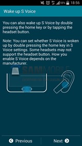 SamMobile-S-Voice-0.4