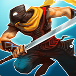 ShadowBlade-Thumb