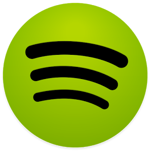 how to download from spotify without wifi