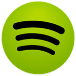 Spotify-Thumb