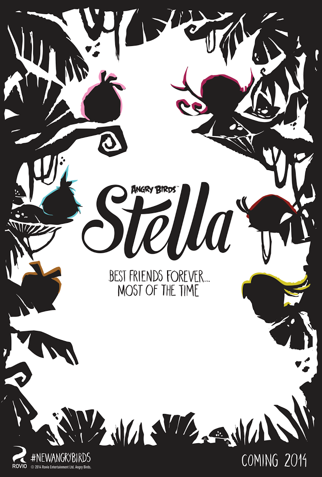 Stella-Poster-Tease-C