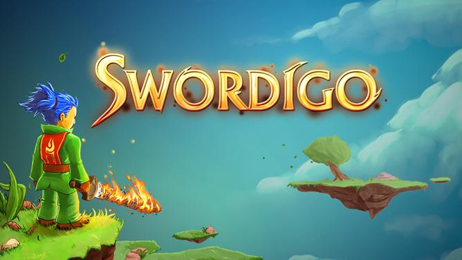 Swordigo4