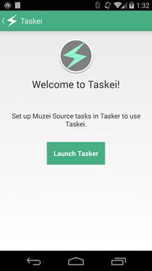 Taskei1