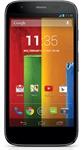 Motorola Moto G - Black