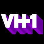 VH1-Thumb