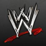 WWE-Thumb