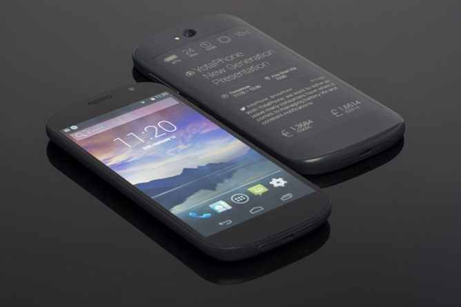 YotaPhone_Photo_4