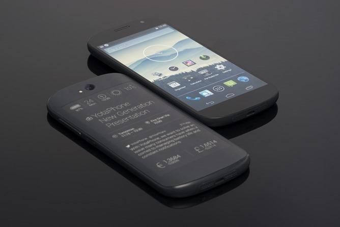 http://cdn.androidpolice.com/wp-content/uploads/2014/02/nexusae0_YotaPhone_Photo_5_thumb.jpg