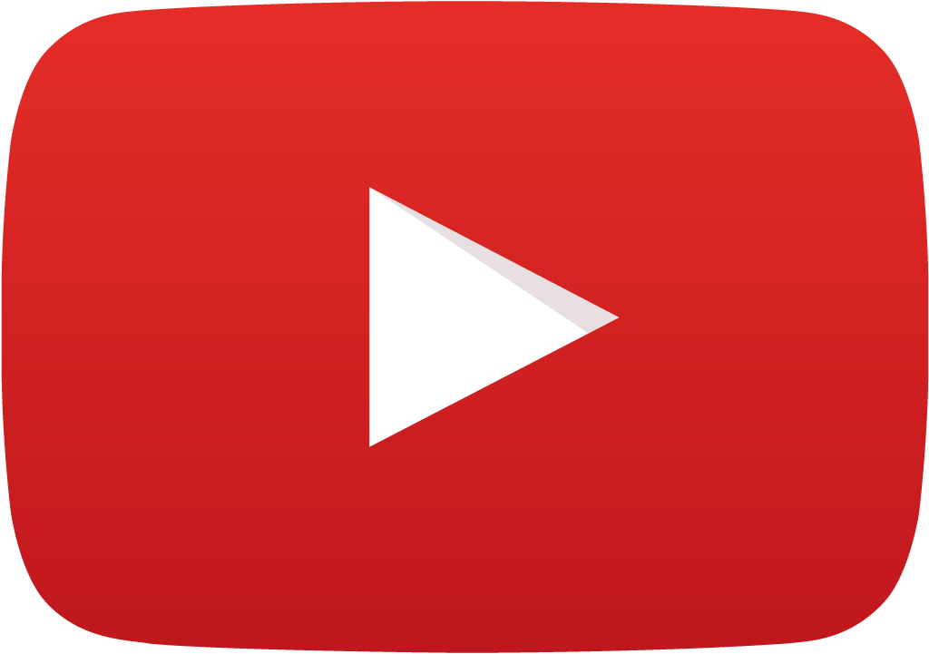 how to download youtube icon on desktop