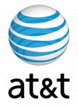 att-logo-small-rmg110318