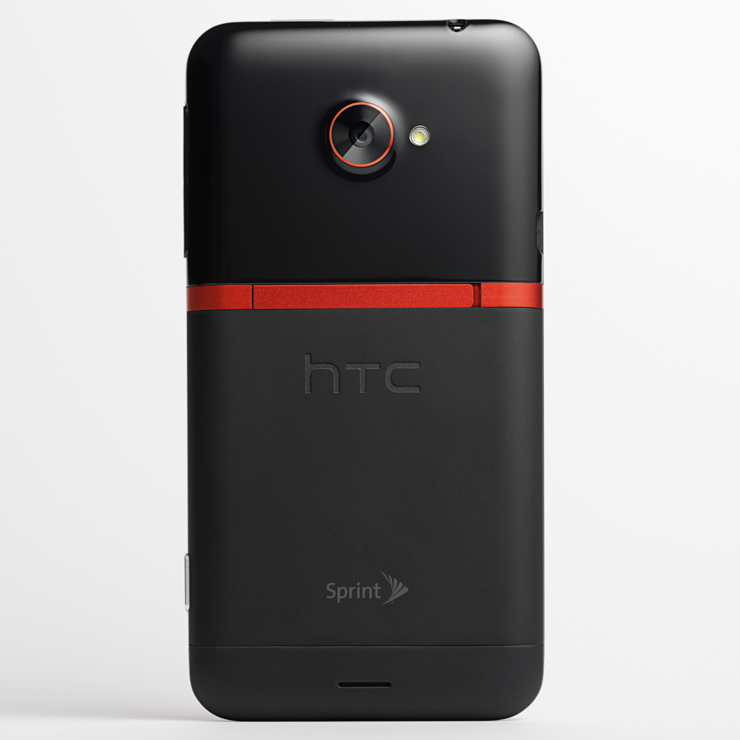htc releases sprint evo 4g lte android 4 3 update as a full ruu file no ota update coming. Black Bedroom Furniture Sets. Home Design Ideas
