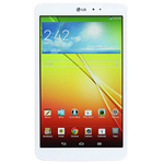 The LG G Pad 8.3 Is $250 ($100 Off) With A Discount Code At Newegg