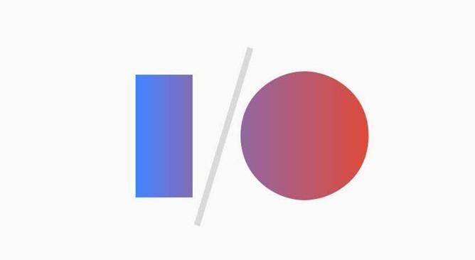 google-io-chrome-os_dt