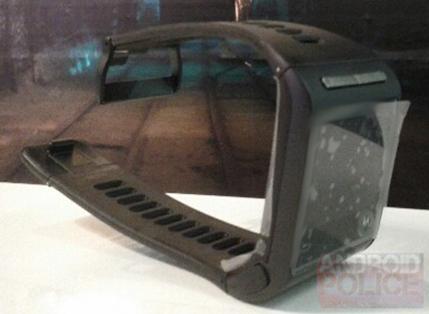 Prototipo smartwatch motorola - comprar moviles chinos baratos android