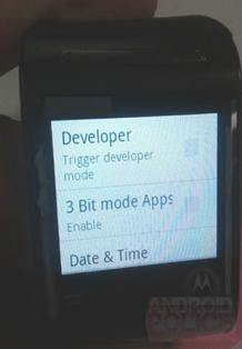 Prototipo smartwatch motorola pantalla - comprar moviles chinos baratos android