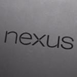 nexusae0_image_thumb87
