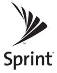 sprint-bw
