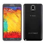 t-mobile-galaxy-note-3