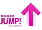 Rumor: T-Mobile Jump Plans Will Include [More?] Tablets, Change Upgrade Threshold To Price Model Instead Of Time