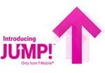 tmobile-jump