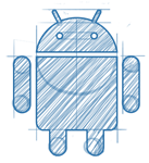 tools-img-android