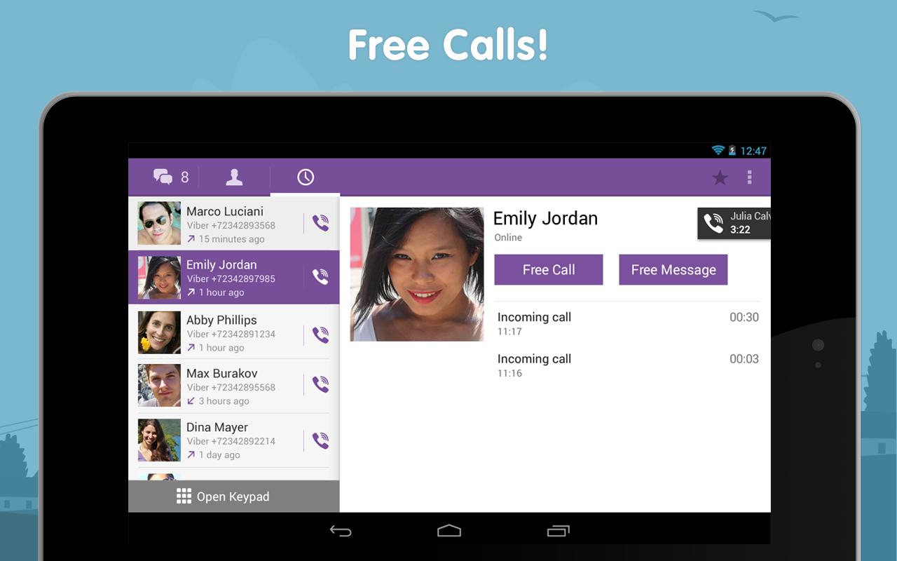 Japanese Web Retailer Rakuten Purchases Viber VOIP Service