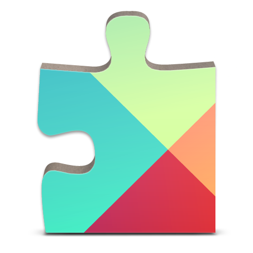 APK Teardown + Download] Google Play Services 4 2 Refines Play Games