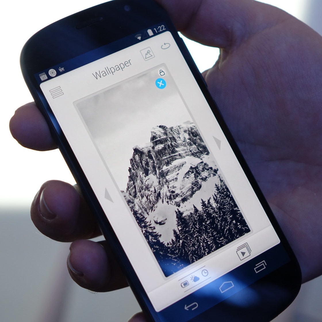 new yotaphone Archives - Android Police