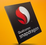 wm_Snapdragon