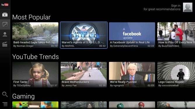 youtube_for_google_tv