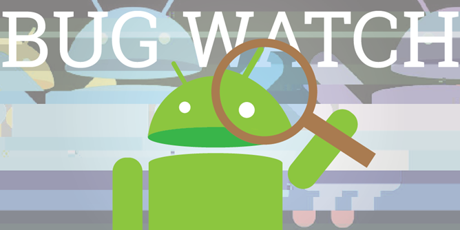 Bug Watch] Stopping Apps On Android 4 4 2 Can Silently Kill Related