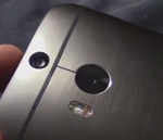 2014-03-02 23_15_35-HTC M8 Leaked Hands On & Review! - YouTube