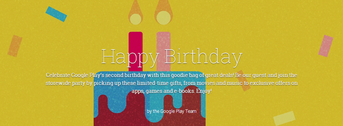 2014-03-06 12_08_45-Happy Birthday - Android Apps on Google Play