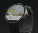 2014-03-18 11_17_10-Official Android Blog_ Sharing what's up our sleeve_ Android coming to wearables