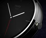 2014-03-18 11_55_08-Moto 360 by Motorola - A Google Company
