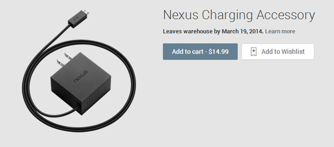 2014-03-18 18_43_03-Nexus Charging Accessory - Devices on Google Play
