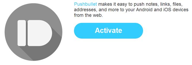 2014-03-20 10_04_16-Pushbullet Channel - IFTTT