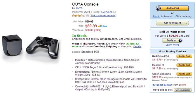 2014-03-25 16_28_58-Amazon.com_ OUYA Console_ Video Games